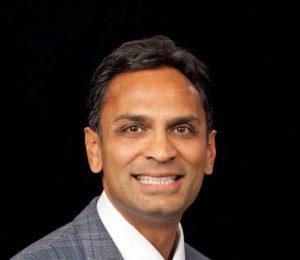 Dr  Paresh Patel | Lake Norman Family & Cosmetic Dentistry