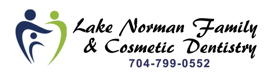 Lake Norman Family & Cosmetic Dentistry